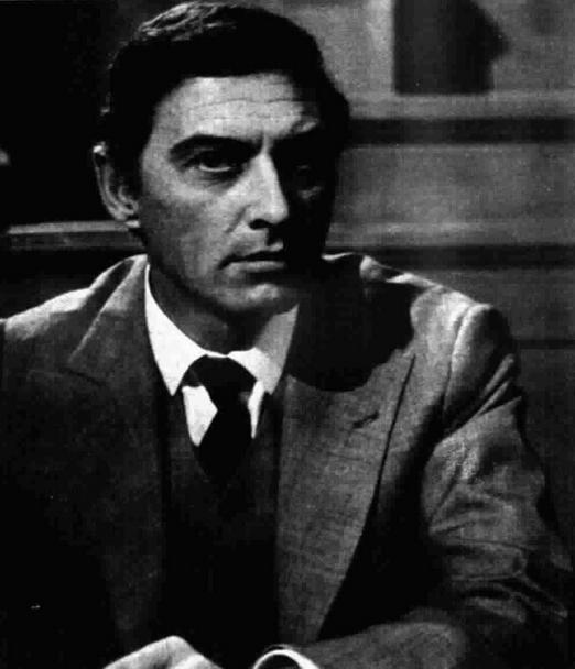 Photo Silvano Tranquilli via Opendata BNF