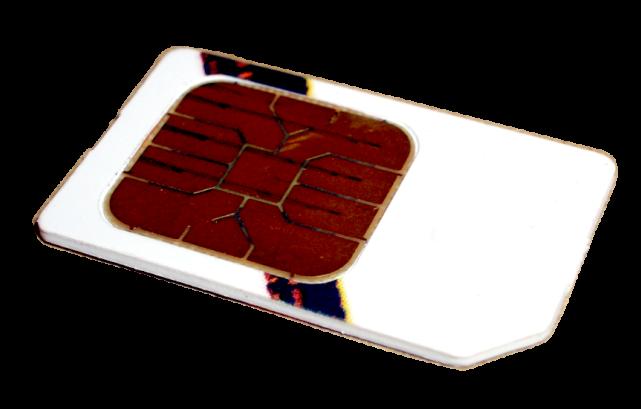 File:Sim card.png