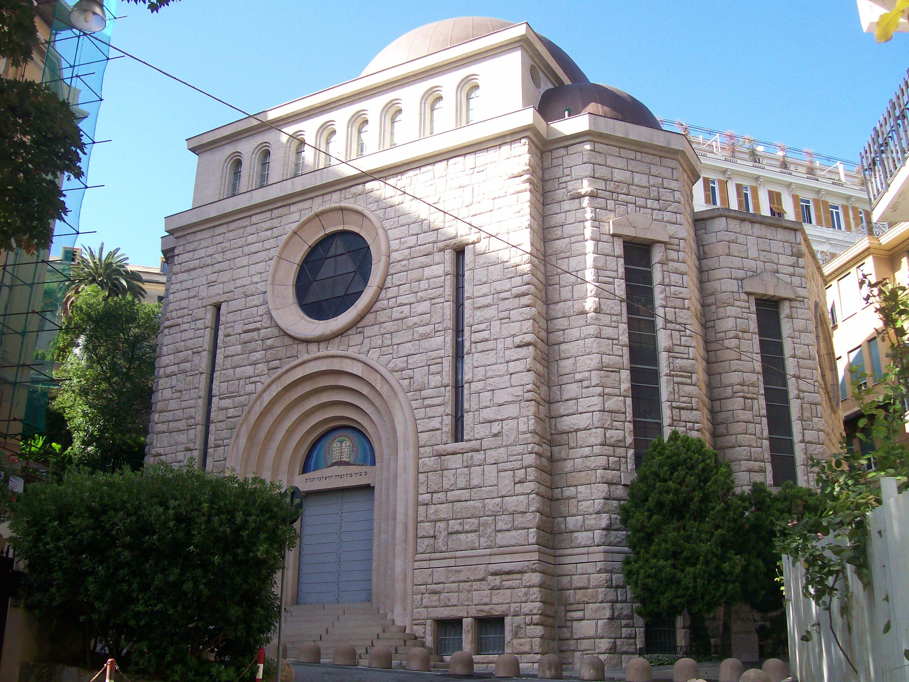Sinagoga_di_genova.jpg