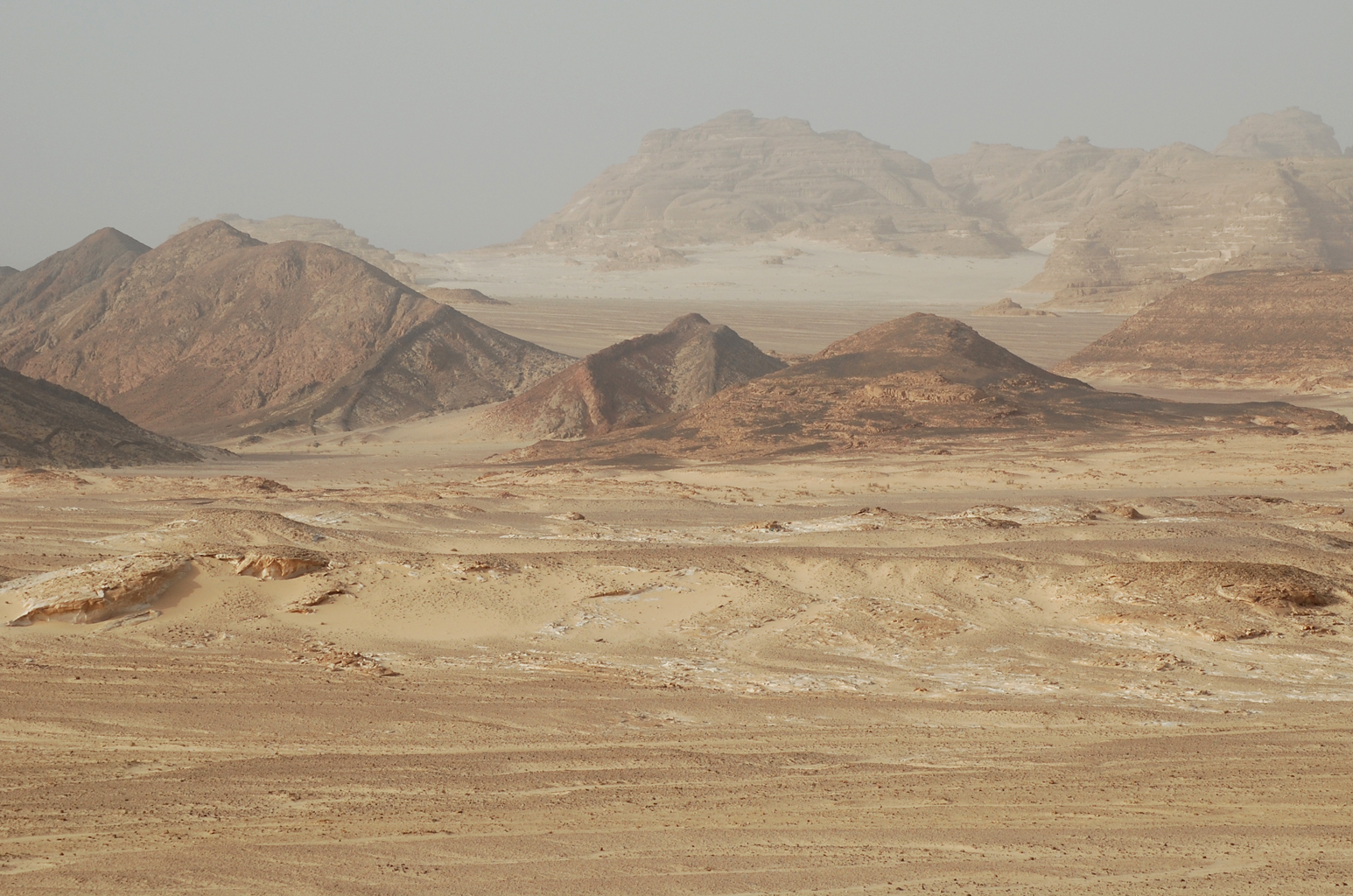 https://upload.wikimedia.org/wikipedia/commons/f/f7/Sinai_desert.jpg