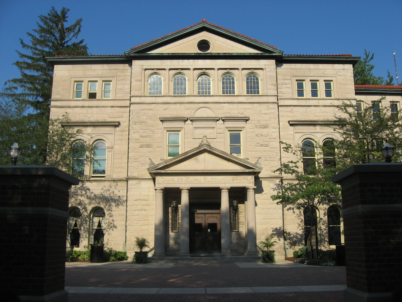 File Slocum Hall Owu Jpg Wikimedia Commons