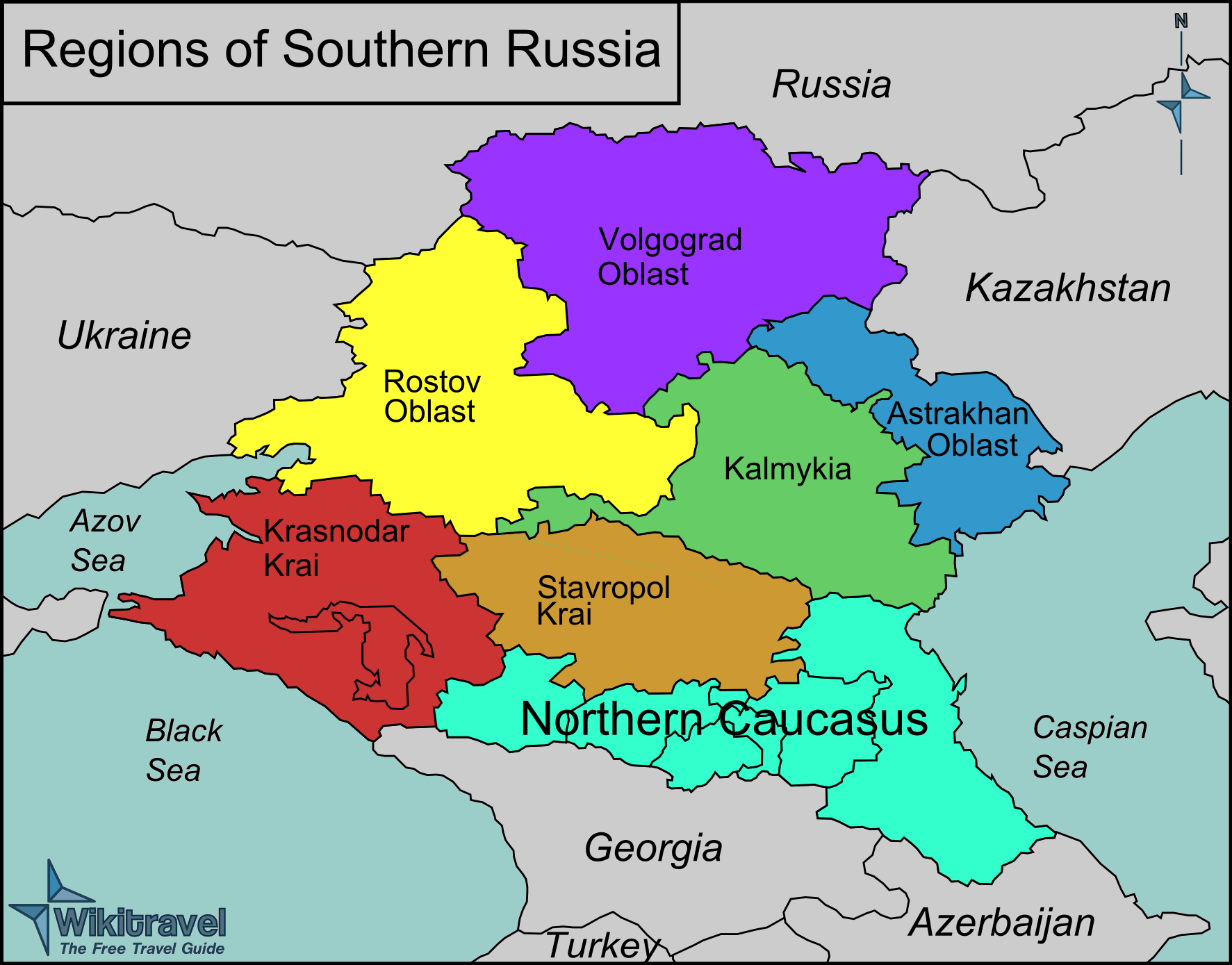 map of dagestan with South Russia Map on South Russia Map as well Caucasus Series as well Putins Secession Referendum Chechnya Dagestan Karelia moreover 9605053245 besides Carte.