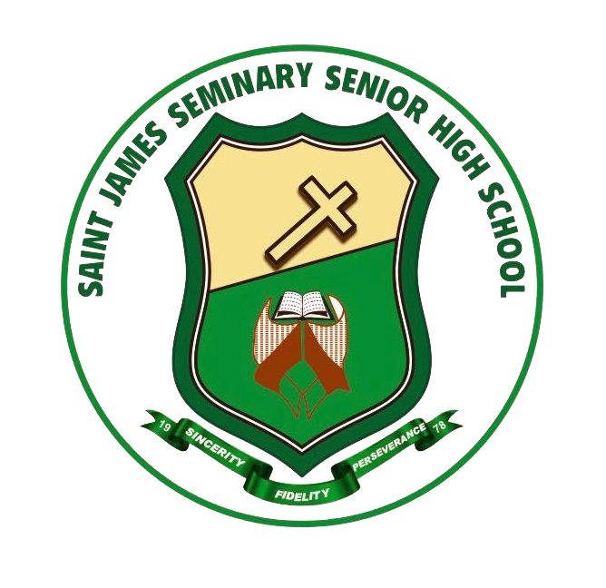 St James Seminary Senior High School Wikipedia