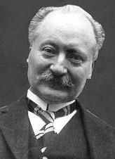 Stanisław Glabiński.jpg