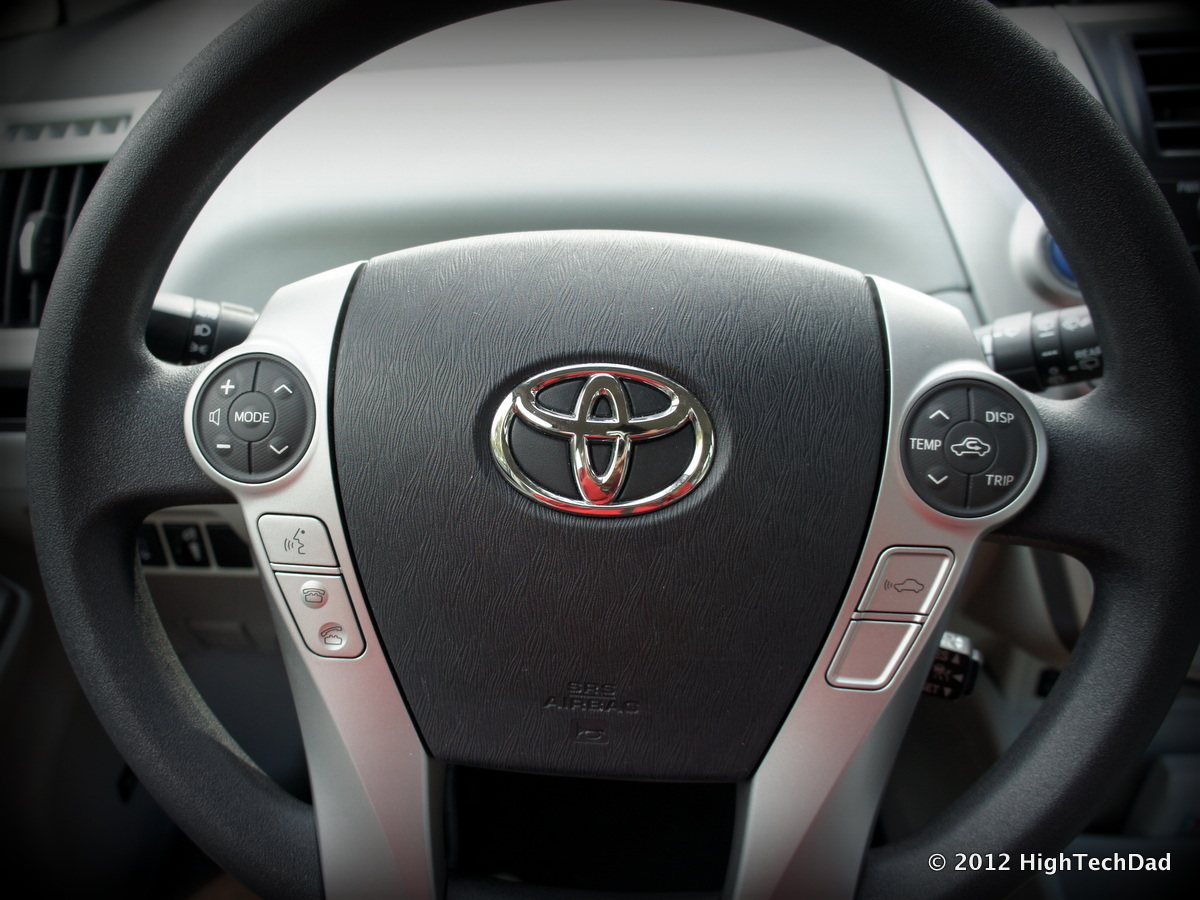 File:Steering Wheel - 2012 Toyota Prius V (8228834842).jpg