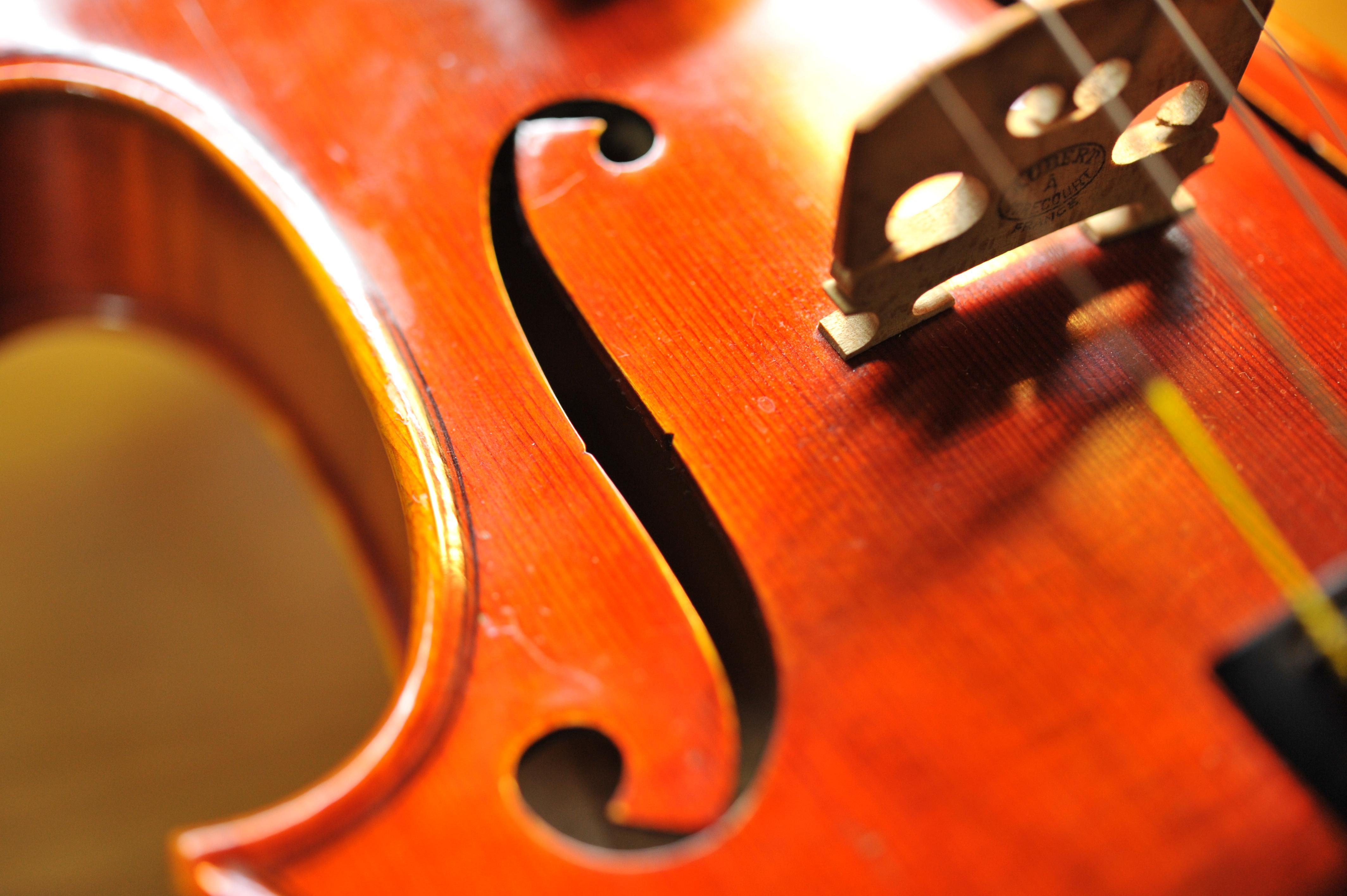 Suzuki Violin For Sale Uk