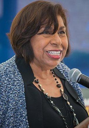 Civil rights movement success read amp comment - 4 3