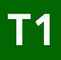 T1 tramcs.jpg