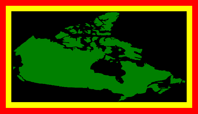 file tar canada pitstop icon png wikimedia commons