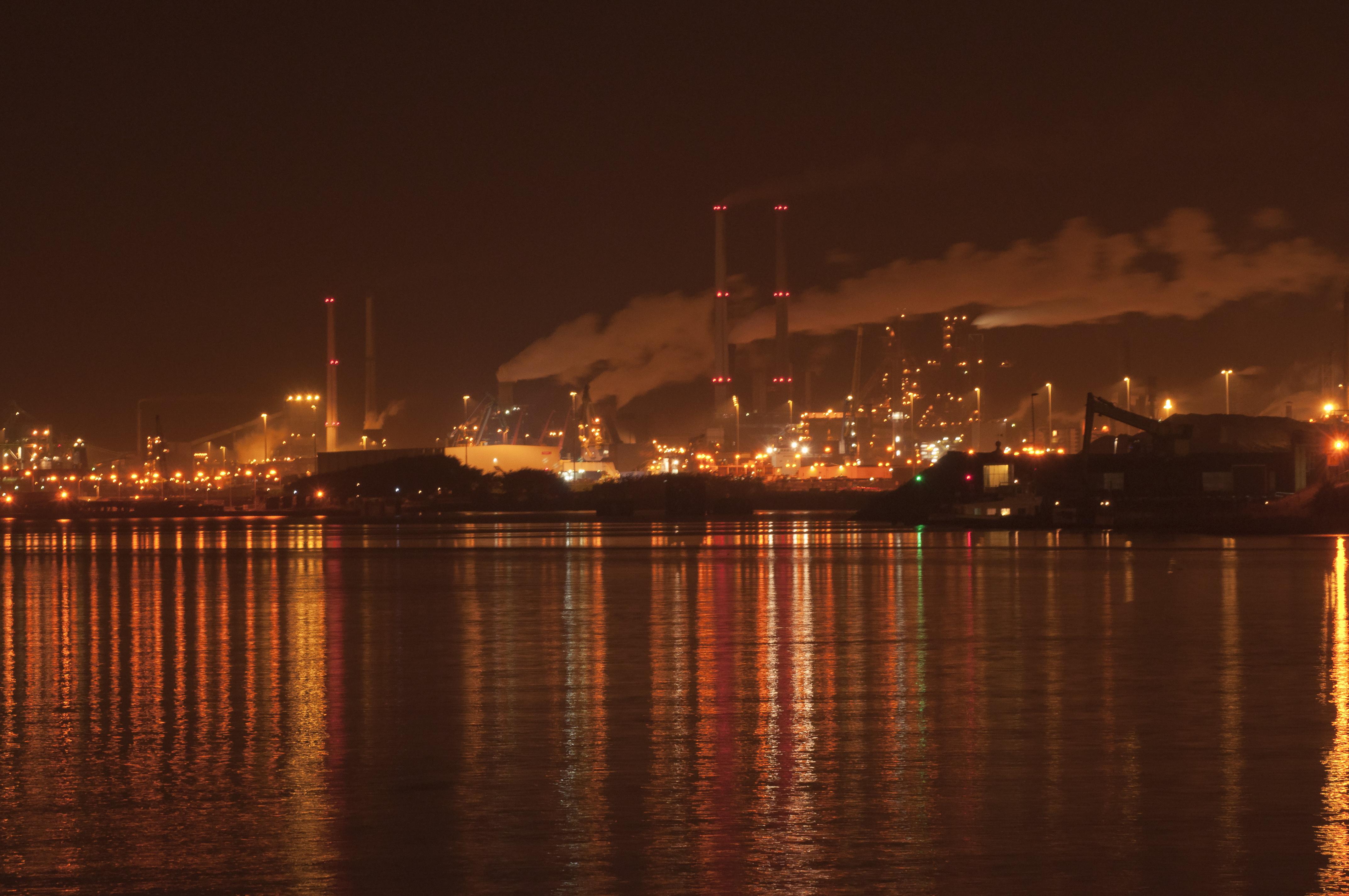 Tata Steel - Simple English Wikipedia, the free encyclopedia