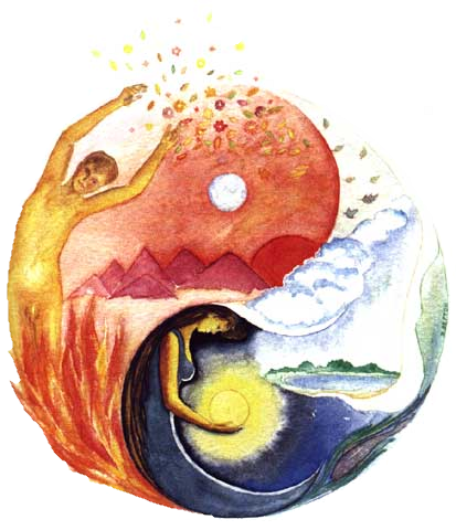 File:Taijitu polarity.PNG
