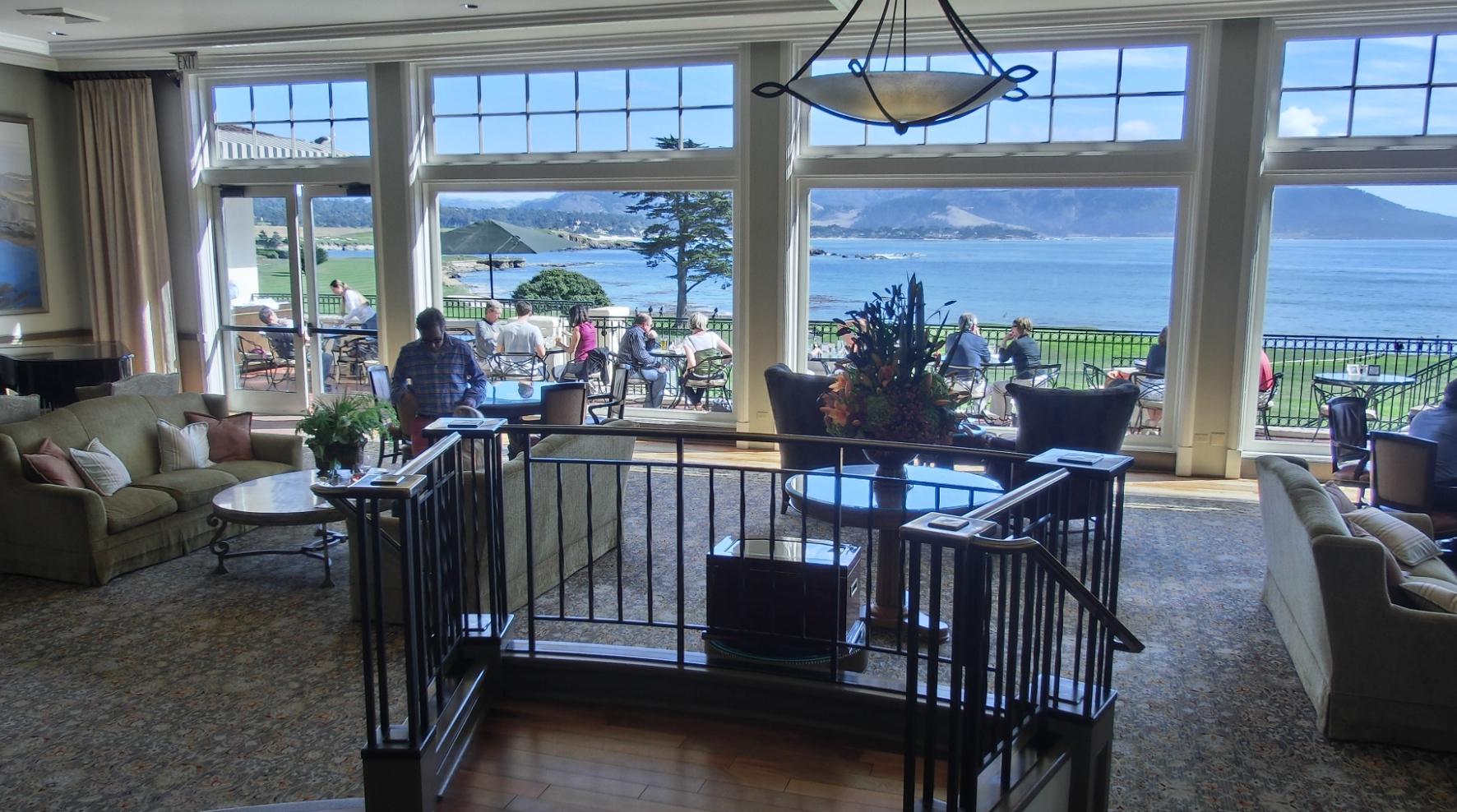 File The Lodge At Pebble Beach Interior Jpg