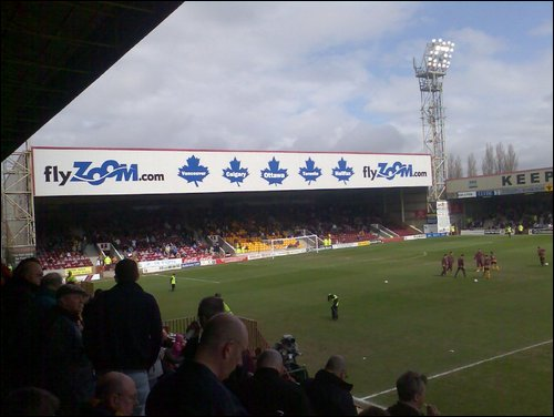 File:Thedaviecooperstandfirpark.jpg