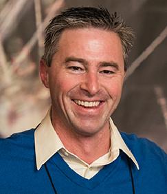 Tim Houston Canadian politician