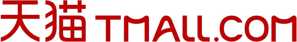Http Commons Wikimedia Org Wiki File Tmall Com Logo Jpg