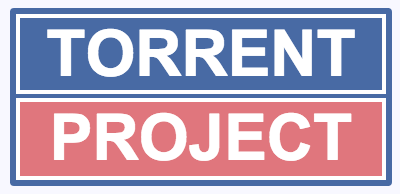Torrent Project - Wikipedia