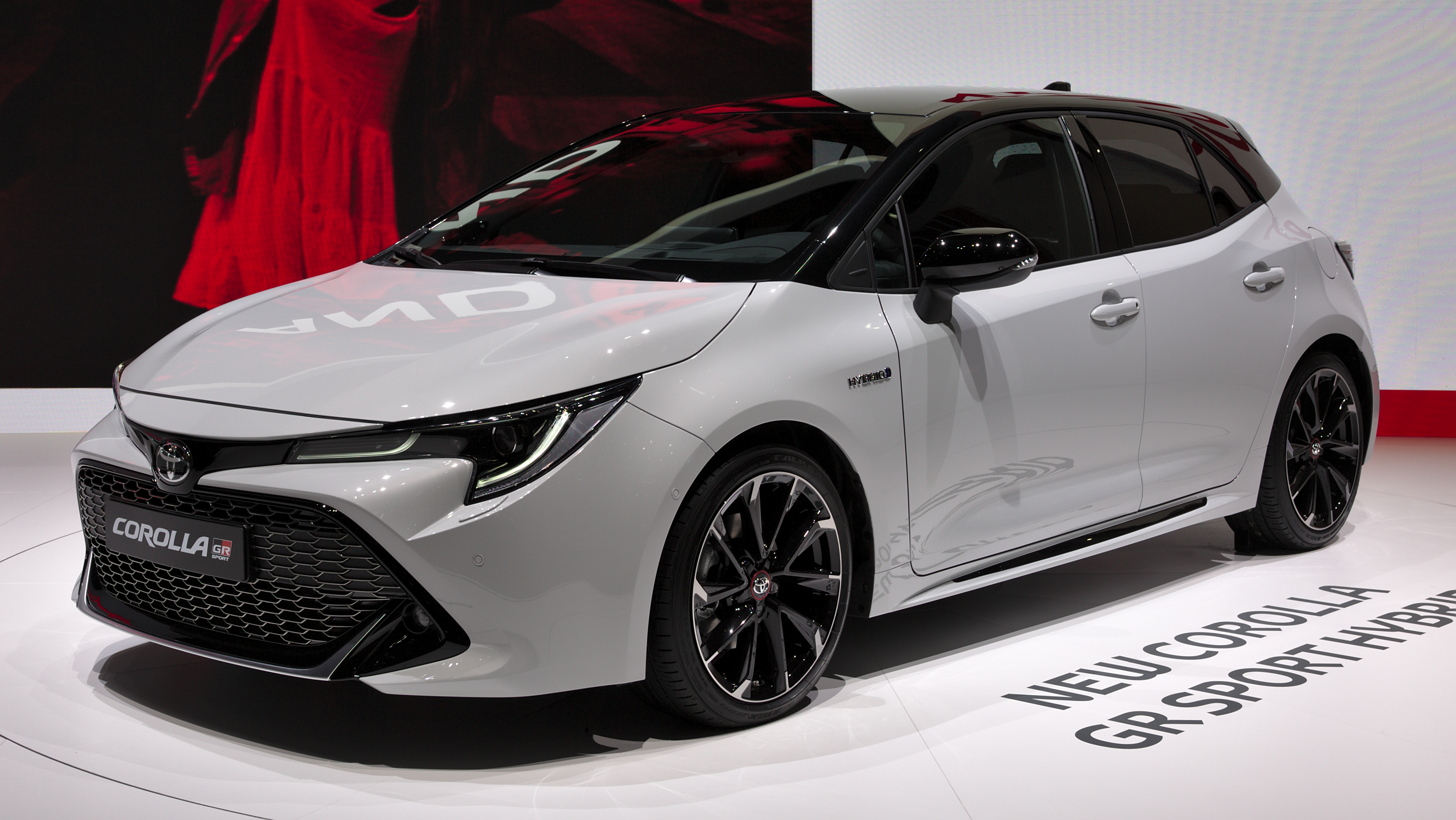 Kelebihan Kekurangan Corolla Sport 2019 Tangguh
