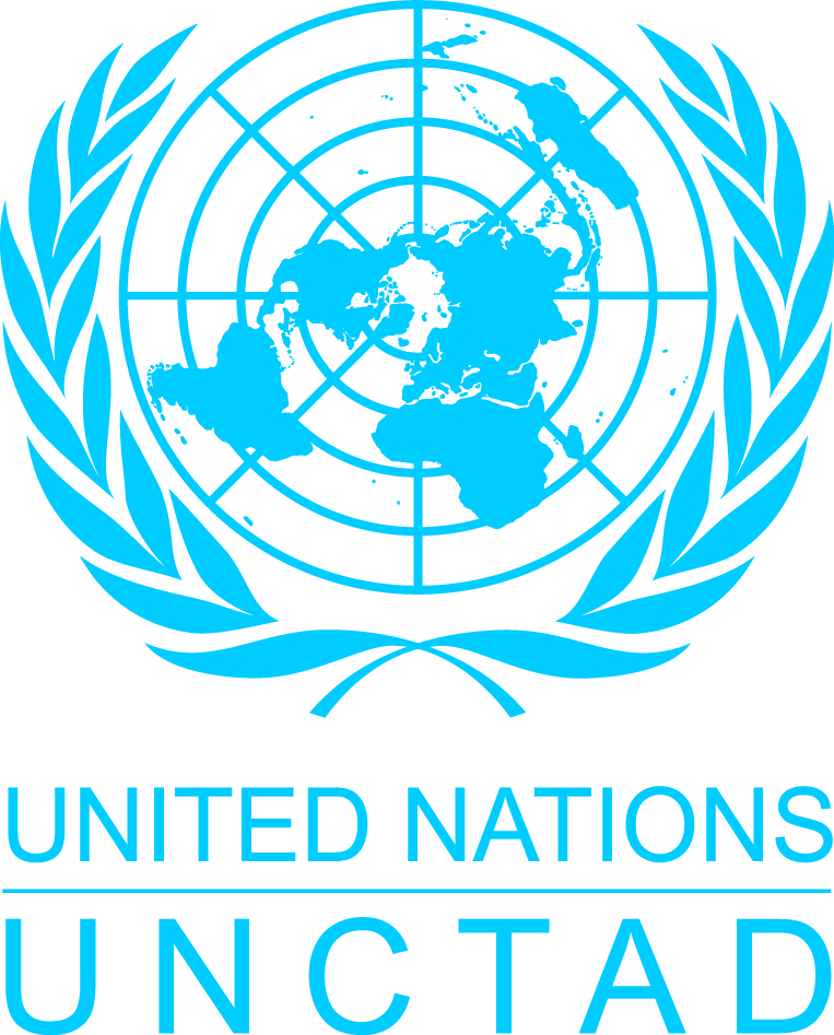 File:UNCTAD Logo.jpg - Wikimedia Commons
