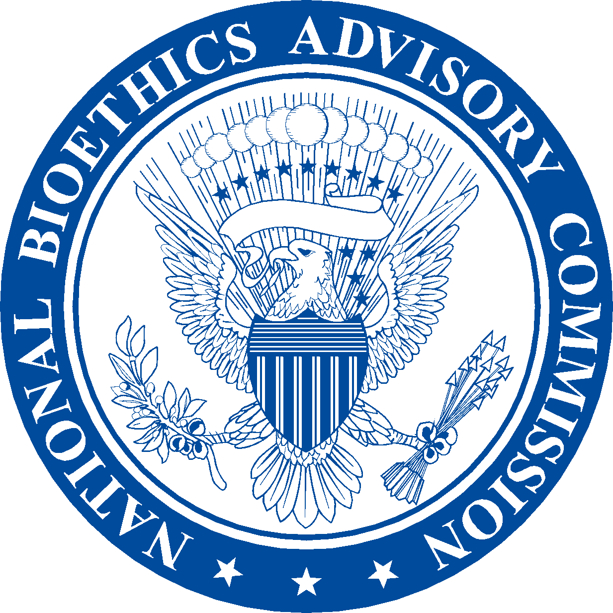 US-NationalBioethicsAdvisoryCommission-Logo.png