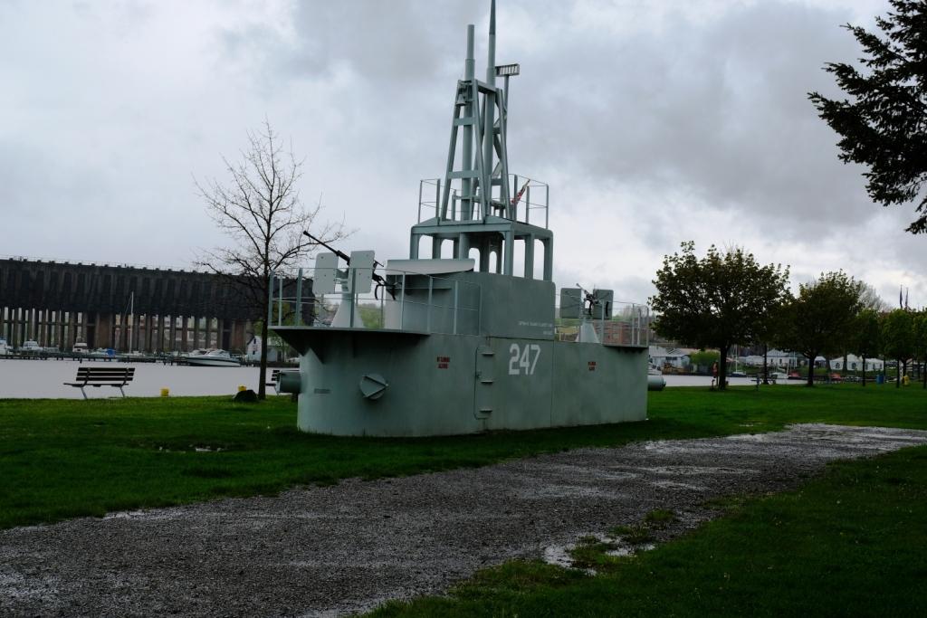 USS_Dace_%28247%29.jpg