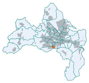 Schlüsseldienst Freiburg Vauban