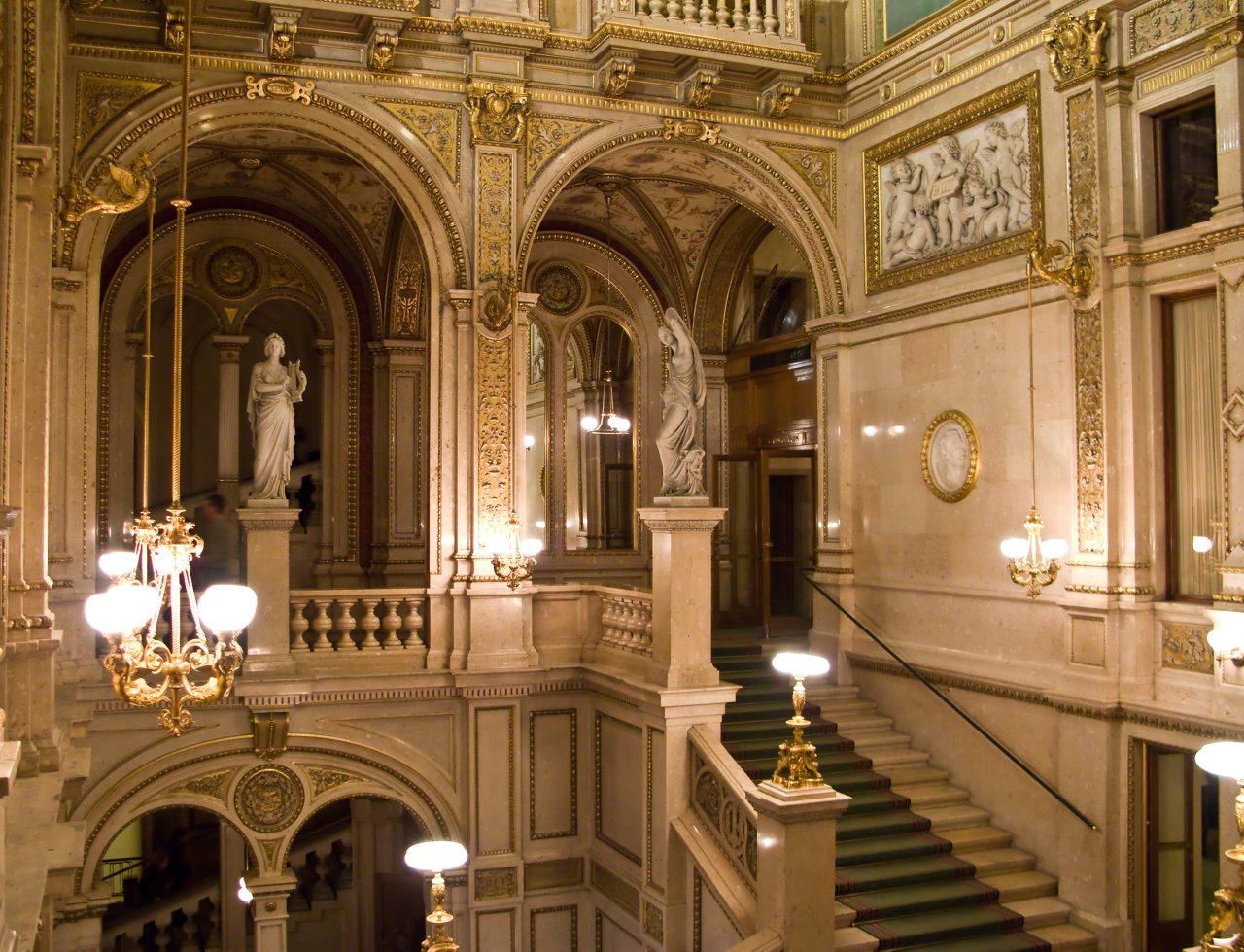Vienna House Hotel Prague Parking Dla Gosci
