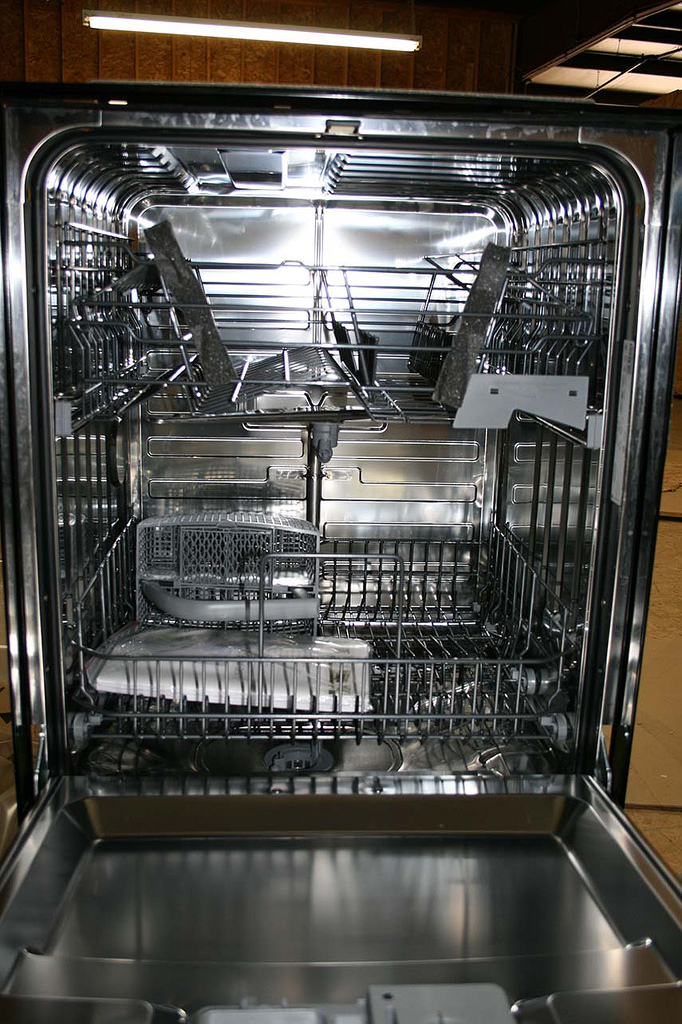 file view of dishwasher inside     wikimedia commons