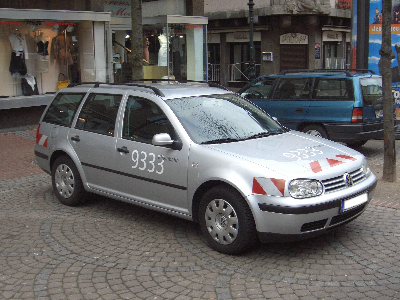 Mk Golf Car Cover