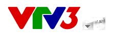 Vtv3_hd.png