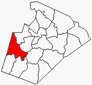 WakeCountyNC-WhiteOakTownship.PNG