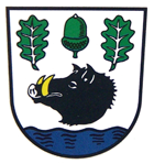 File:Wappen-Sauerlach.png
