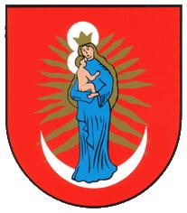 Wappen_Kruft.png