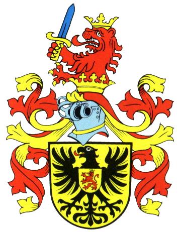 File:Wappen Ueberlingen 2.png