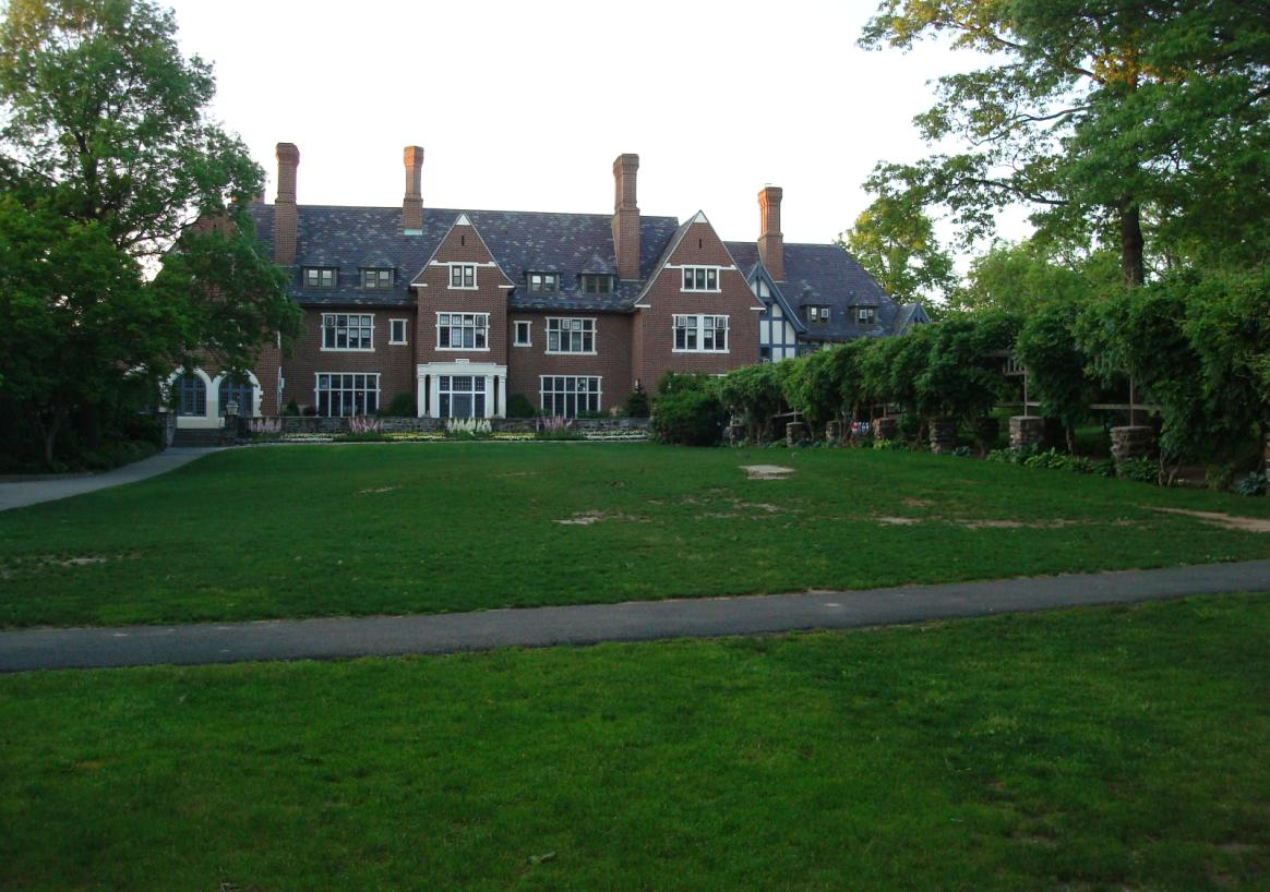 sarah lawrence college wiki amp review everipedia