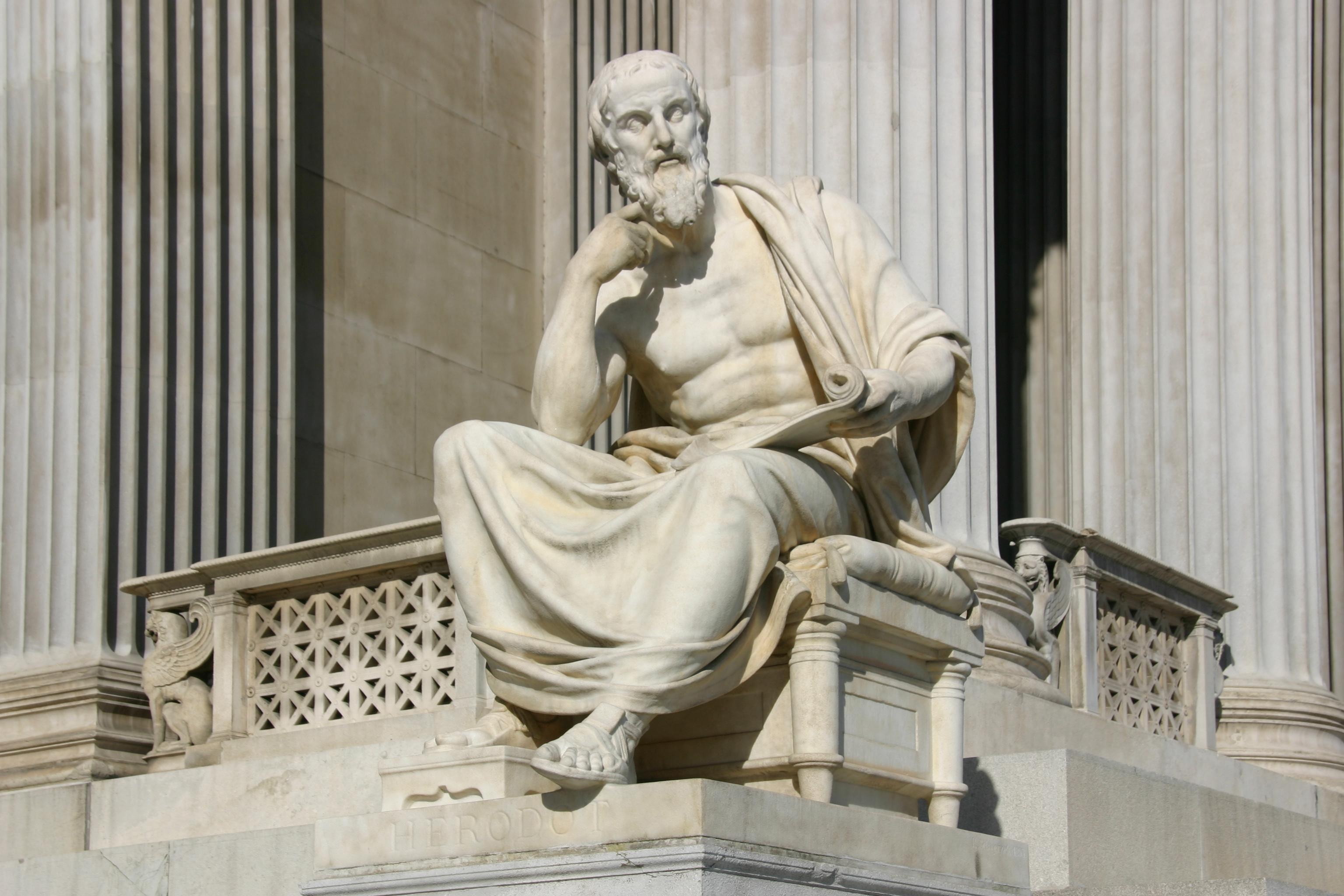 File:Wien-Parlament-154-Herodot-2008-gje.jpg - Wikimedia Commons