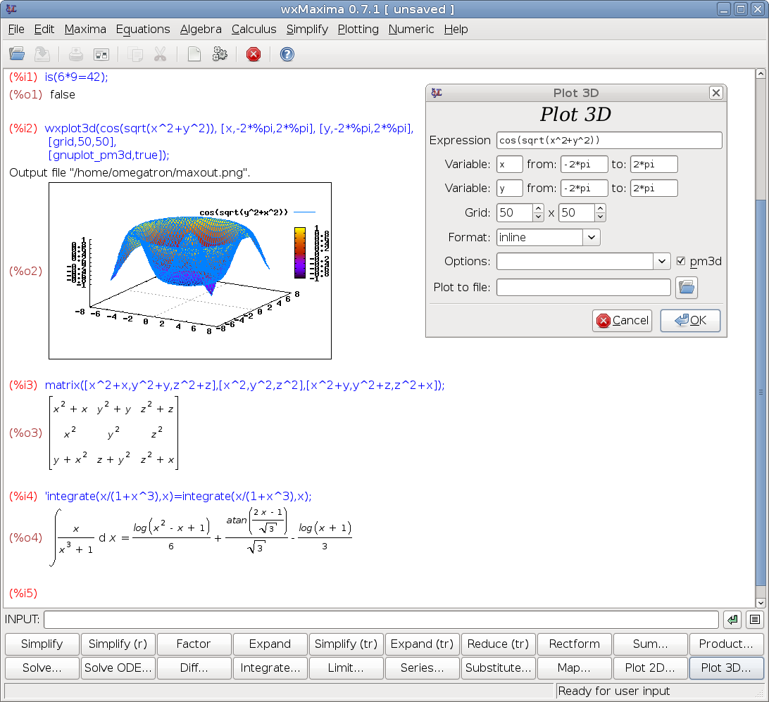 WxMaxima_0.7.1_screenshot.png