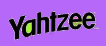 File:Yahtzee present logo.png - Wikimedia Commons