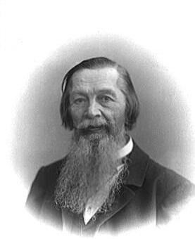 П.А.Ефремов