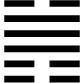 Yijing-31.png