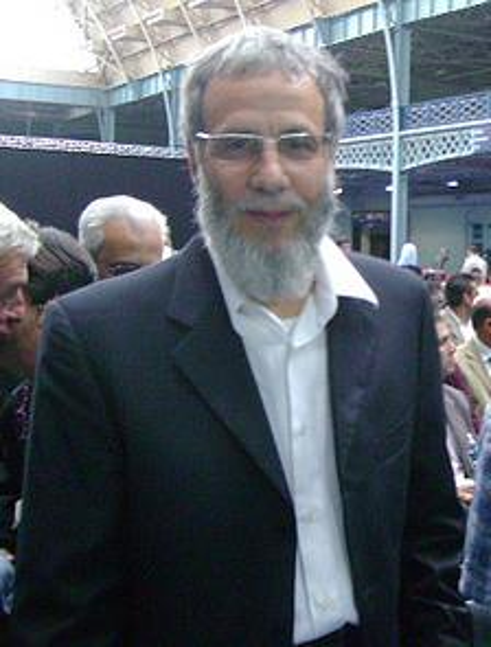 Yusuf_Islam_%28cropped%29.jpg