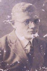 Petrus Josephus Zoetmulder