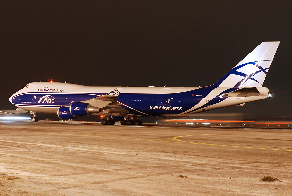 %22Air_Bridge_Cargo%22_B-747_VP-BIG_(311