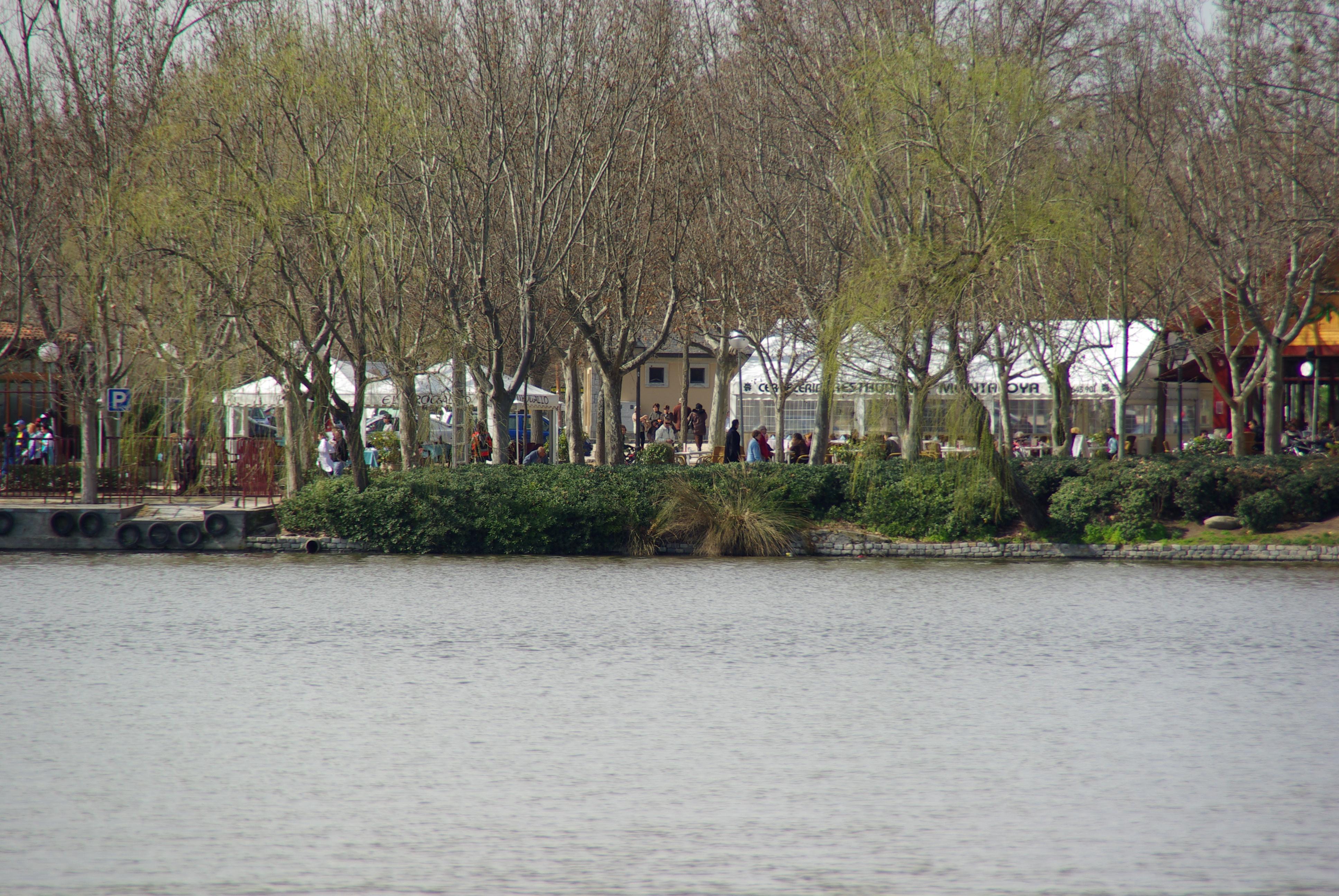 File:® S.D. (ES,EN) MADRID LAGO DE LA CASA DE CAMPO - panoramio (5 ...