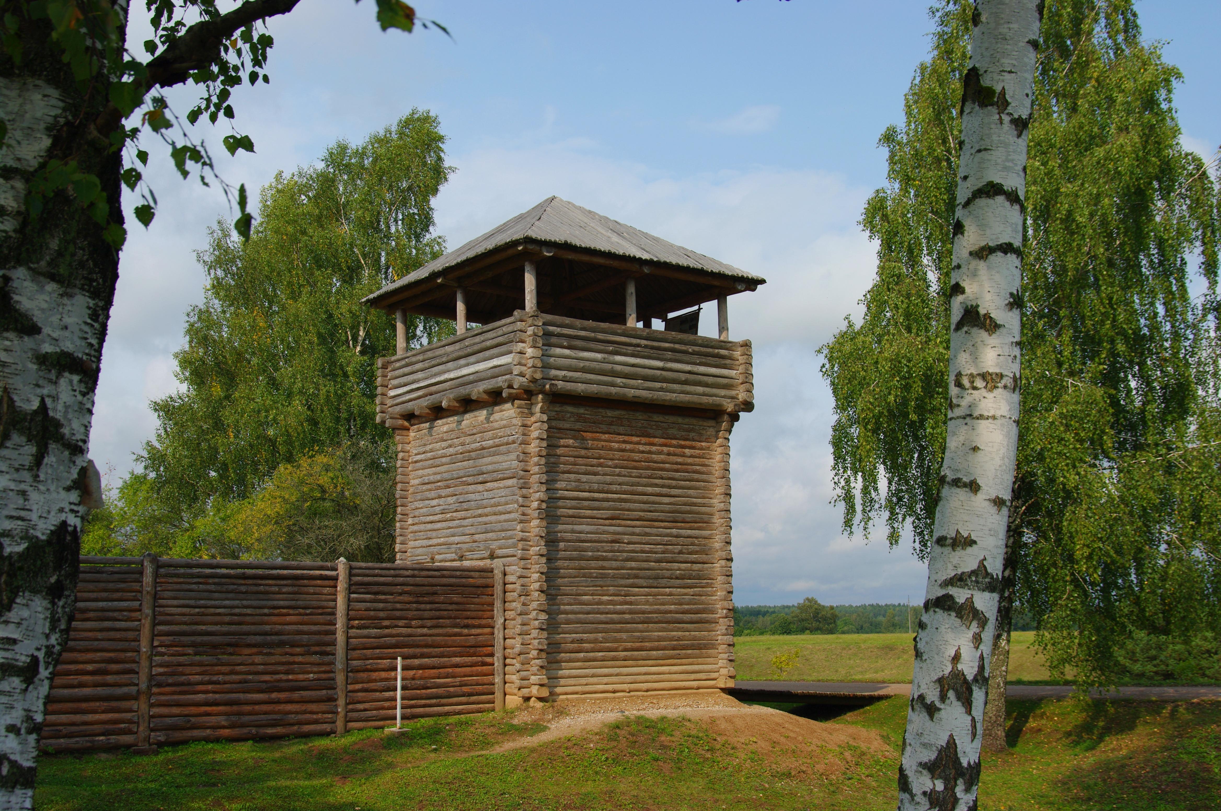 Vaizdas eimini k li piliakalnis vorutos pilis http for Http wikipedia org wiki