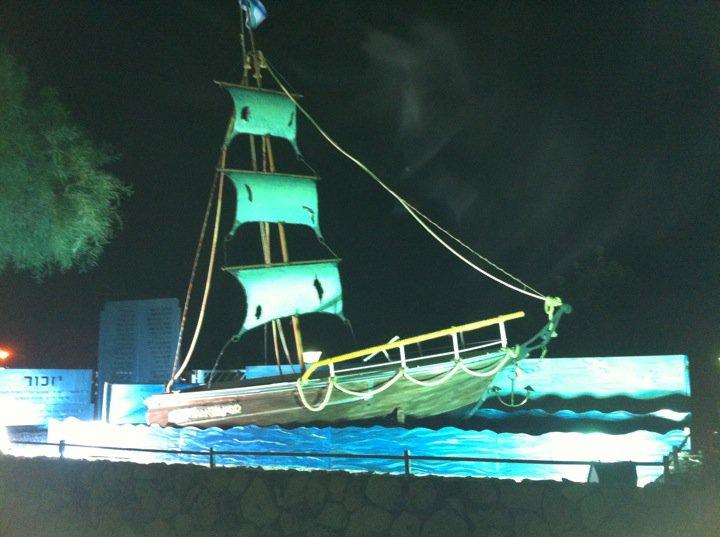 תוצאת תמונה עבור ספינת אגוז
