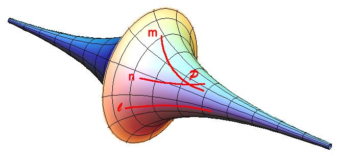 쌍곡기하학의 위구.jpg