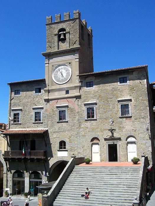 Accademia Etrusca