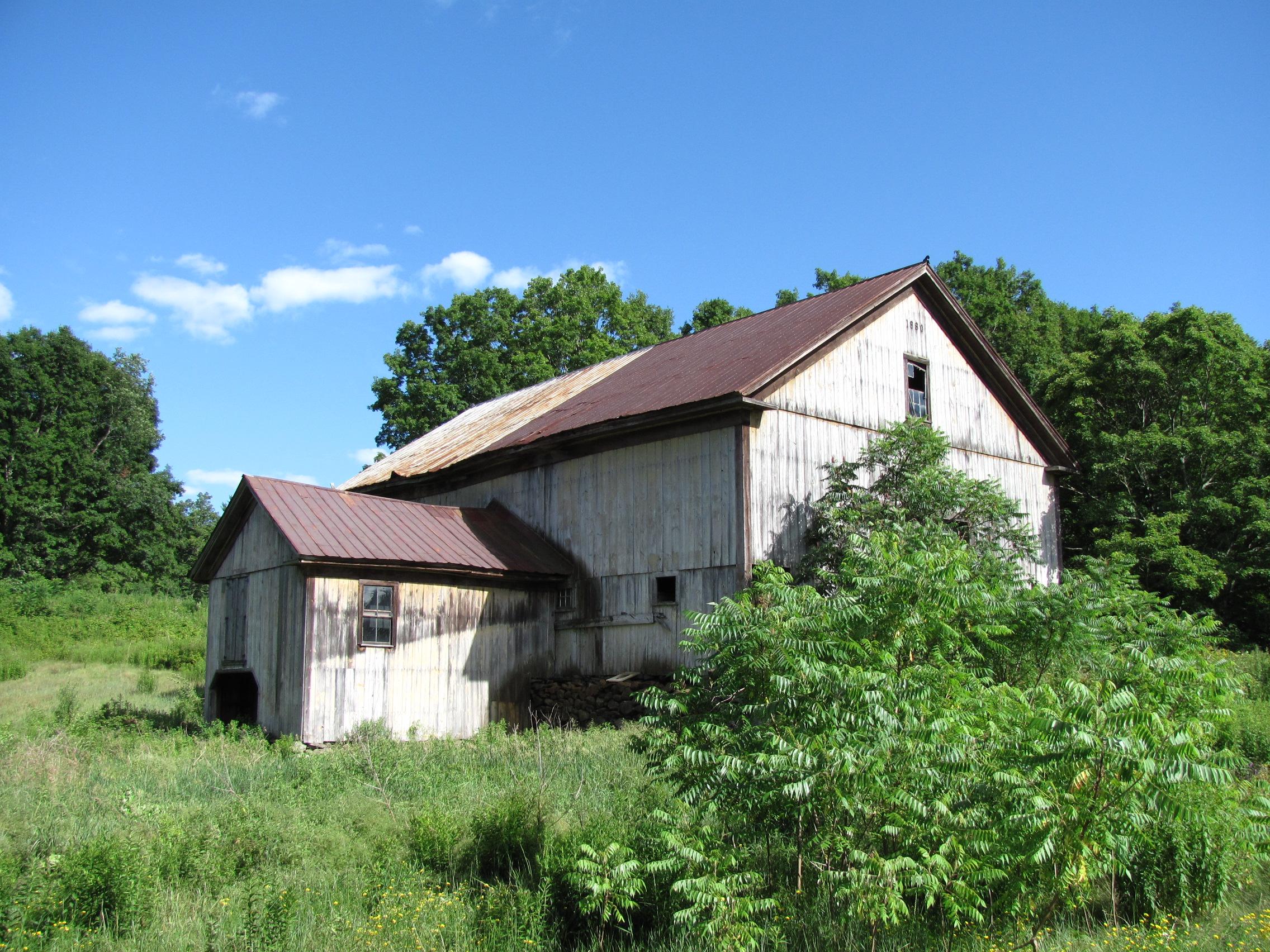 Swingers in east brookfield massachusetts