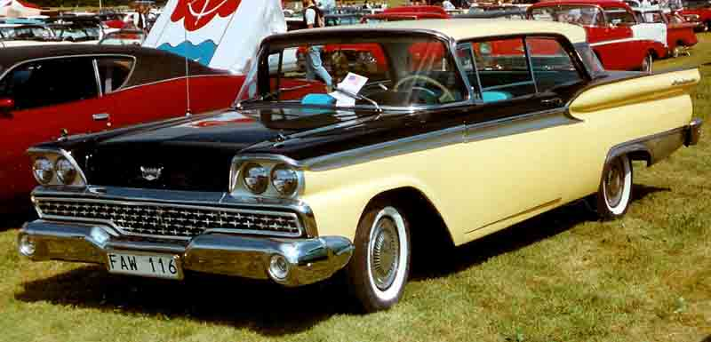 File:1959 Ford FAW116.jpg