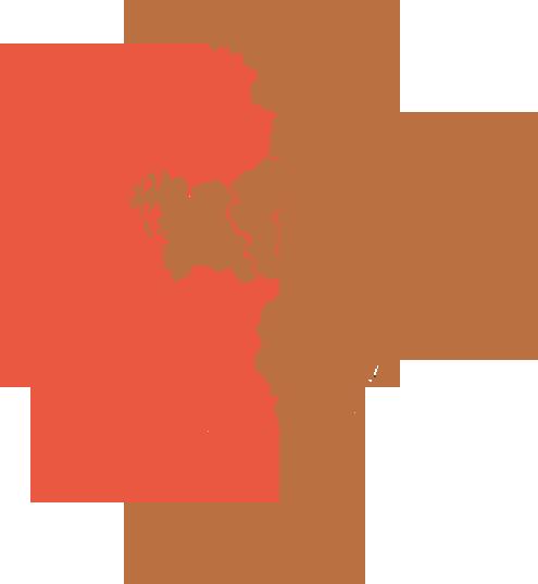 1971 South Korean Presidential Election Wikipedia